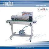Hualian 2017 Air Packaging Machine (FRMQ-980III)