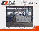 Plastics Grid Board Production Line (XDCBT)