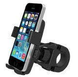 for iPhone5/5s Bike Case Mobile Holder