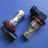 CREE Light H11 LED Car Fog Bulbs (HBD-H1106W-30W)