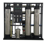 500L Per Hour Reverse Osmosis Water Filter
