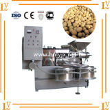 ISO Certificated Best Quality Mini Olive Oil Press Machine