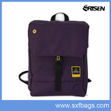 Top Quality Polyester School Student Backpack Bag