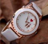 Top Sell Quartz Movement Fashion Wrist Diamond Watch
