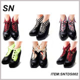 2014 High Quality Lastest Tabi-Socks (SNTDS001)