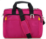 Nylon Laptop Business Bags for Ladies (SM8859)