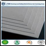 Fiber Cement Board (Calcium Silicate Board)