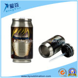 Wholesale 350ml Stainless Steel Coke Can