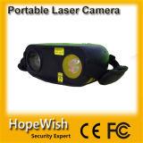 400m Night Vision Handheld Laser Infrared Camera