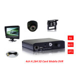 Top No. 1 Sale, 1/3 Sony CCD/CMOS Small Car CCTV Camera / Cheap Dome Camera