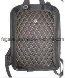 HP Mutil Purpose Polyester Laptop Backpack Bag