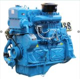 Nantong Marine Propulsion Diesel Engine for Sale