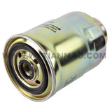 Fuel Filter (OE NO: 23303-64010)