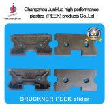 Bruckner Peek Slider for The Textile Machinery Industry