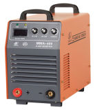 Inverter MMA-400 Arc IGBT Welding Machine