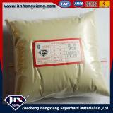 Zhengzhou Industrial Diamond Powder Manufacturer
