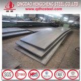 High Strength Nm360 Wear Resistant Steel Plate