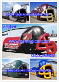 Amazing Design Inflatable Sport Tunnel Tent9mic-247)