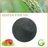 Agriculture Fertilizer Alga Ws 100 Powder