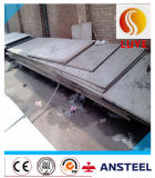 Stainless Steel Sheet/Plate 321 with 2b Suface