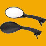 Motorbike Mirrors, Motorcycle Mirrors for Motorcycle
