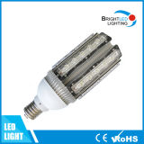 24W/28W/30W/36W E40 E27 LED Corn Bulbs LED Garden Light
