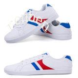 Hot Arriving Men′s Casual Sneaker Shoes