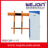 Security Equipment, Automatic Parking Gate, Barrier Gates
