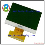 Better LCM Stn Type Graphic LCD Module
