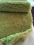 Senhe 1000GSM 18mm Green Fabric