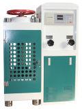 Digital Compressive Strength Test Machine with 1000kn