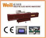 Glass Machine - Butyl Extruder Machine (DJT04-H)