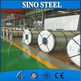 SPCC Mr Electrolytic Tinplate Steel Sheet