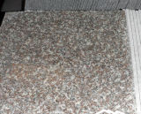G664/Red Granite/G644 Granite for Floor Tile/Granite/Countertop/Garden/Bathroom/Kitchen/Landscape