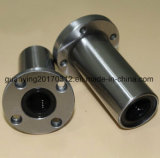 Round Flanged Linear Bushings Lmf25L