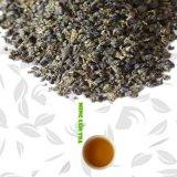 Oolong Tea Tiekuanyin (IRON BUDDHA)