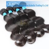 Soft and Nice Brazilian Human Hair Extension