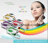 (IPL Shr +RF) Super Hair Removal