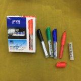 Refiller Whiteboard Marker Pen B35, Dry Eraser Marker Pen