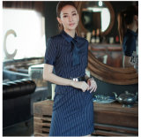 Formal Elegant Ladies High Quality Pictures Formal Dresses Women
