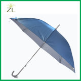 Top Quality Promotional Logo Printed Golf Umbrella
