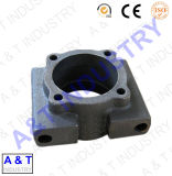 Customized Cast Iron Casting Part with High Quality