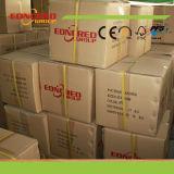 Shandon Professional Manufacturer PVC Edge Banding / PVC Tape