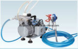 Air Tool/ Spray Gun/ Electric Airless Paint Sprayer (K120A)