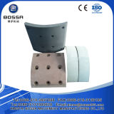 Heavy Duty Truck /Trailer Parts Brake Lining/Brake Pad