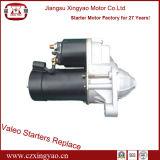 Bosch 9t Valeo 11t Starting System