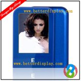 Al 1.44 to 4.3 Inch LCD Panel LCD Display for MP3 MP4 Player Mobile Phone Aling