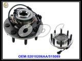 Front Wheel Hub Bearing (52010206AA) for Dodge Truck