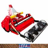 Hot Selling Agricultural Machinery Soil Rock Picker (LF165)