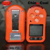 Portable Multi Gas Detector Mgd-2
